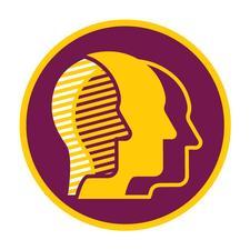 RSP Integral logo