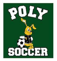 """Long Beach Poly High School Girls Soccer """"Meet the..."""