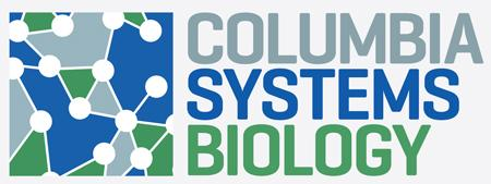 Columbia University Department of Systems Biology Inaug...