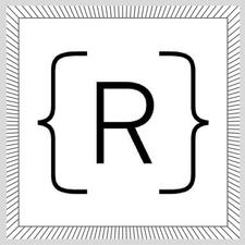 Rithm School logo
