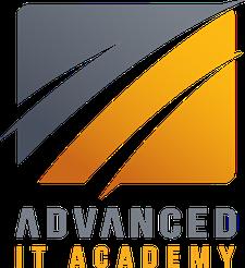 Advanced IT Academy GmbH logo