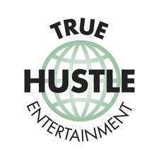 True Hustle Entertainment logo
