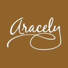 Aracely Cafe & Event Center logo