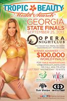 OPERA WEDNESDAYS W/ TROPIC BEAUTY | 18+  | 9.25