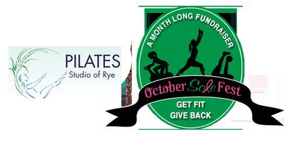 Pilates Studio of Rye  * Pilates on the Reformer *...