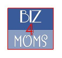 Biz4moms in Plantation/Sunrise