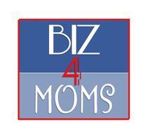 Biz4moms in Plantation/Sunrise