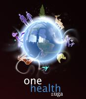 One Health Symposium: Rabies