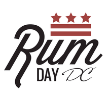RUM DAY DC | POOLSIDE PUNCH COMPETITION