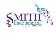 Smith Entertainment Group LLC logo
