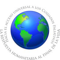 IV Foro Hacia el acceso universal a los Cuidados Paliat...