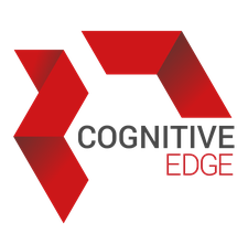 Cognitive Edge Pte Ltd logo