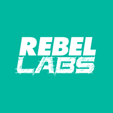 Rebel Labs logo