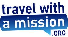 TWAM  logo