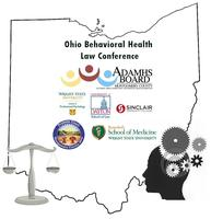 OHIO BEHAVIORAL HEALTH LAW CONFERENCE
