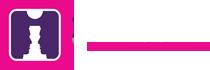 Interact-U logo