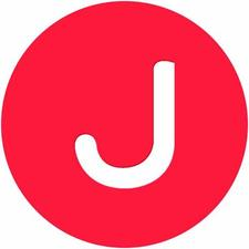 Jobbio logo