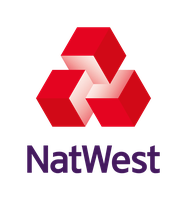 Christmas Networking with Natwest Boost