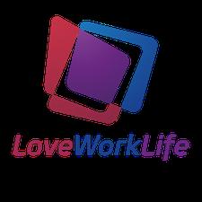 LoveWorkLife logo