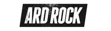 Ard Rock logo