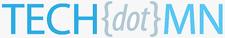 TECHdotMN logo