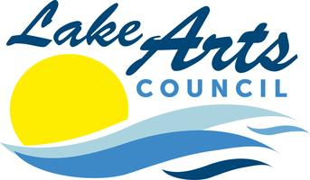 Lake Arts Council Music Trivia Night