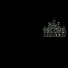 Accueil Français d'Anvers logo
