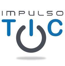 Colegio Oficial de Ingenieros en Informática del Principado de Asturias logo