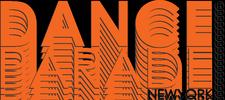 Dance Parade, Inc. logo