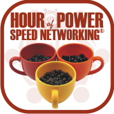 Speed Networking Cleveland/Akron - Painesville May 5