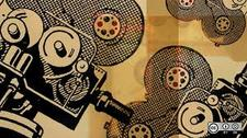 Film Makers of San Antonio logo