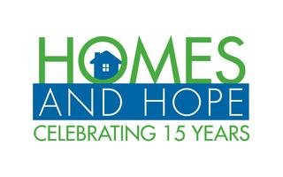 Homes and Hope Kickoff Party! A Bowling Benefit for...