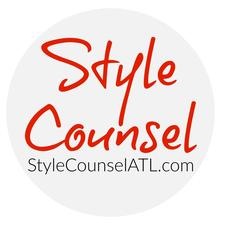StyleCounsel logo