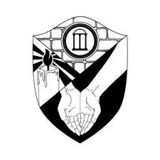 Graduate-Professional Student Association logo