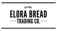 Elora Bread Trading Co. logo
