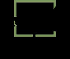 Chicago Women in Public Finance logo