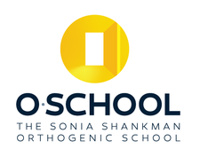 The Sonia Shankman Orthogenic School logo