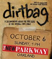 Dirtbag (Documentary)