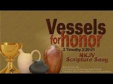 Beautifully Transformed Women of Worship (WoW) logo