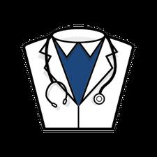 Help Me I'm a Medic logo