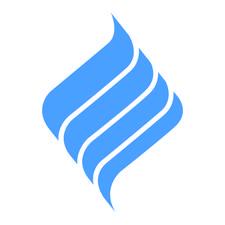 Florida Hospital in partnership with Adventist University of Health Sciences logo