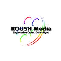 Roush Media's Independent Film Screening Presents:...