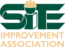 SITE Improvement Association logo