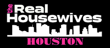 THE REAL HOUSEWIVES OF HOUSTON ORGANIZATION logo