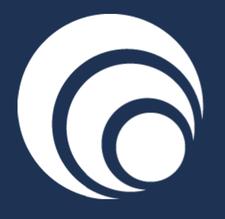 Ottawa Classical Choir logo