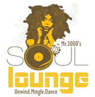 Mr.3000's Soul Lounge - The Life of a Libra