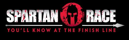 Spartan Warrior Halloween Charity Bash