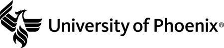University of Phoenix - Teamwork Event