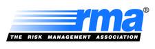 The Risk Management Association, Jacksonville Future Leaders logo