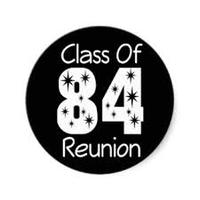 Ward Melville High School Class of 1984 - 30th Reunion...